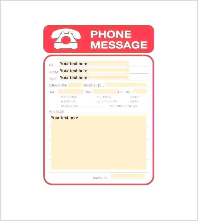 Printable Phone Log Telephone Message Templates Ms Word Free