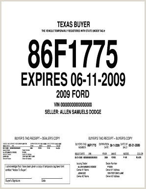 Temporary Texas Drivers License Template 13 Printable Name Tag Template Free Printable forms