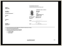 370 Best Fake Documents images in 2019