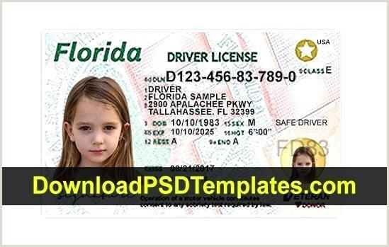 blank driving licence template – atlasapp