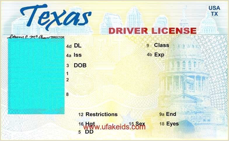Free Fake Id Templates line Groups Drivers License E
