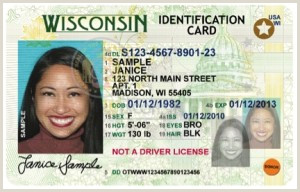 """What is """"Real ID"""" and will it affect your travel plans"""