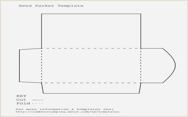 Download 52 Blank Drivers License Template New