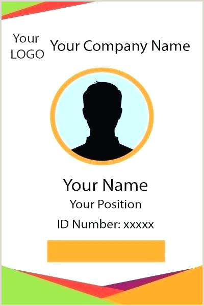 Drivers License Template Download Here S A Sample Fake Id
