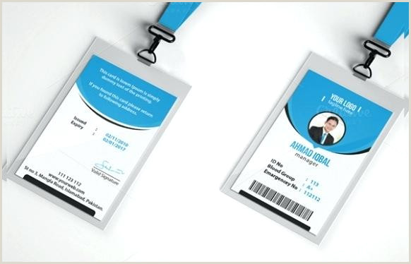 Texas Fake Paper Id Template Download Id Card Template Michigan Download Free Badge Word
