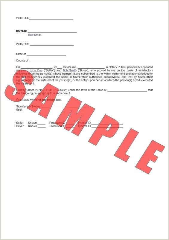Legal Bill Sale Document Texas – ethercard