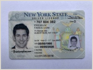 Texas Fake ID Buy Scannable Fake IDs