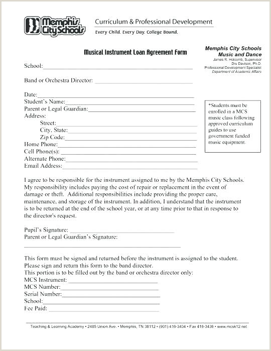prenuptial agreement template free – dialab