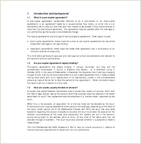 Texas Prenuptial Agreement Free Download Prenuptial Agreements Template Prenuptial Agreement Samples