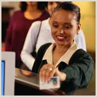 Apply for a New Louisiana Identification Card