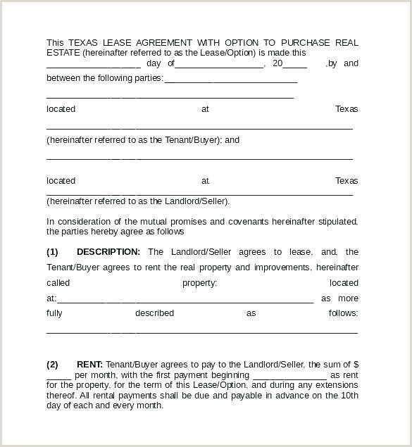 North Rental Agreement Template Residential Tenancy
