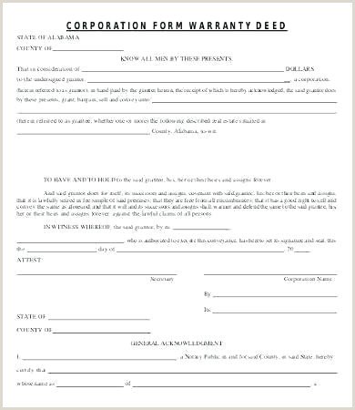 Blank Contract Loan Form Agreement Template Free C Deed