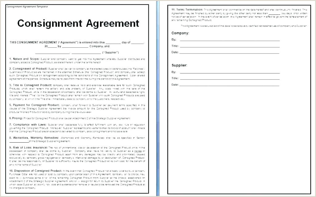 Warranty Form Template Roofing Certificate Repair Free