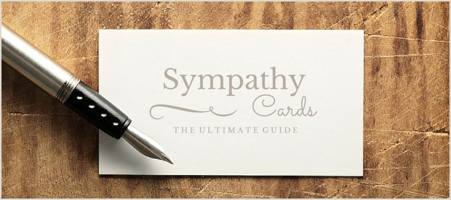 Thank You for Sympathy Card with Money 100 Best Sympathy Quotes