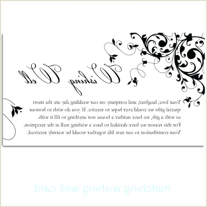 wedding thank you card wording money – librarianinlawland