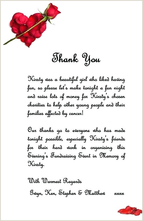 Ideas Thank You Letter Sample To Friend Best Solutions