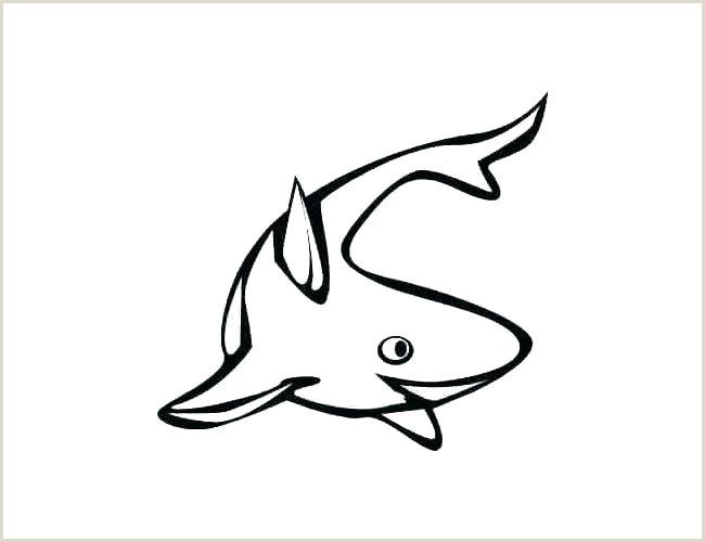 fish template preschool – jimbuttfo