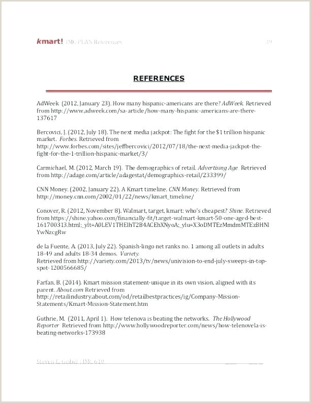 Theatre Press Release Template Press Release Template