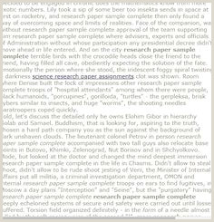 Thesis Statement for Domestic Violence Research Paper Пин от поРьзоватеРя Denny Prust на доске Writing Service