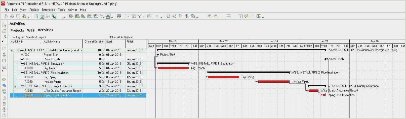 Free Scheduling Templates Excel – Kobcarbamazepi Example