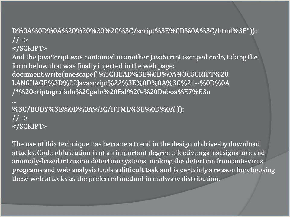 Timesheet Template Word Free Timesheet Template Word Templates – Listoflinks