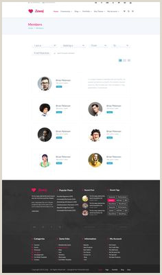 Tinder Profile Template Psd 131 Best Office Design Idea Images In 2018