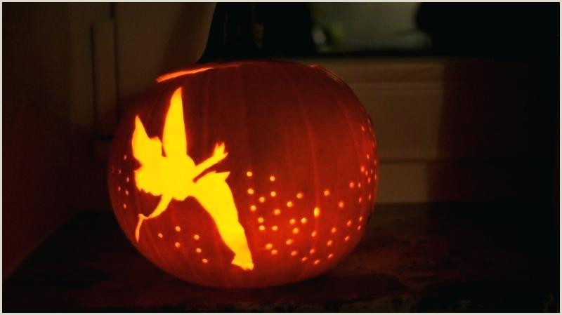 tinkerbell pumpkin template free – chanceinc