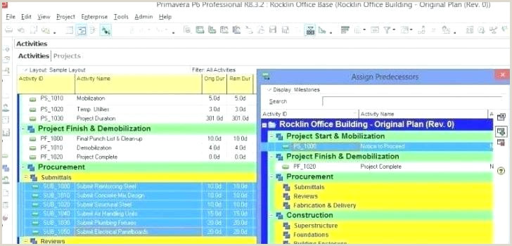 To Do List In Word Microsoft Word to Do List Template – Gardensbymary