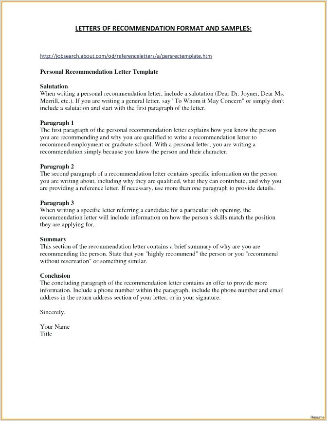 fax cover letter example – growthnotes