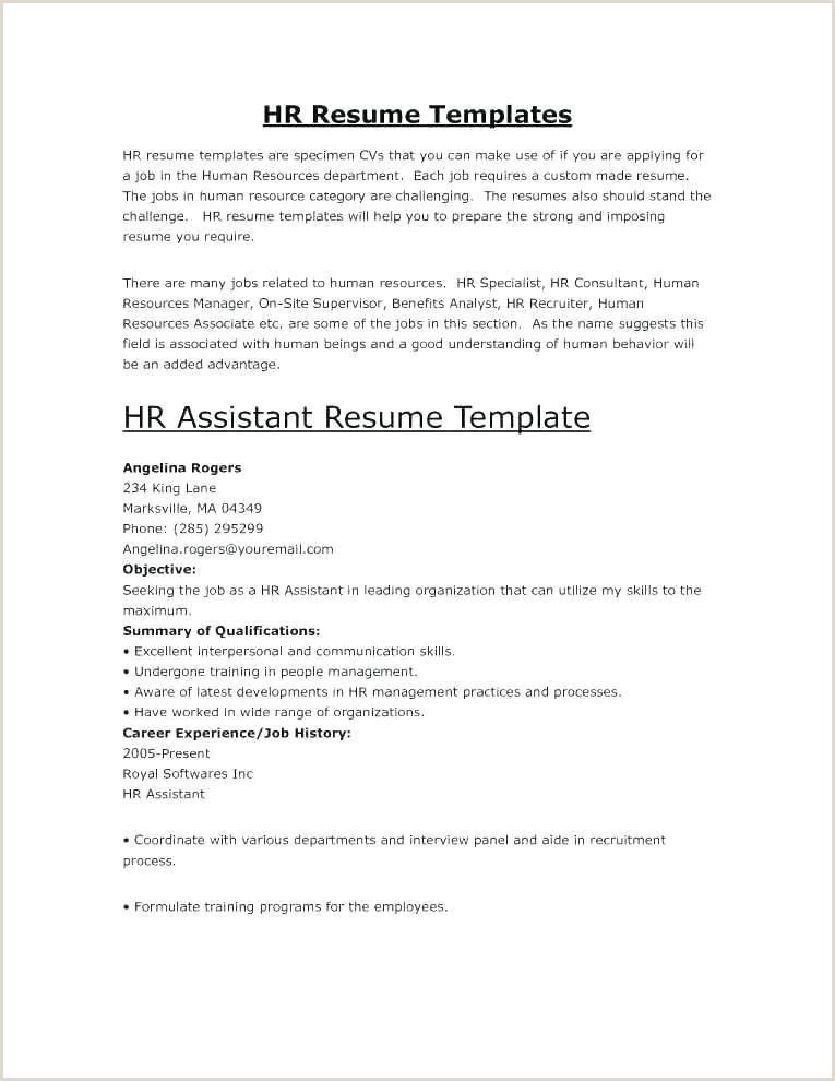 ex military resume – newskeyfo