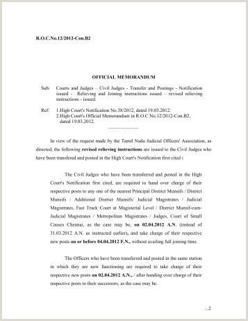 official memorandum Serptorpentersdaughter
