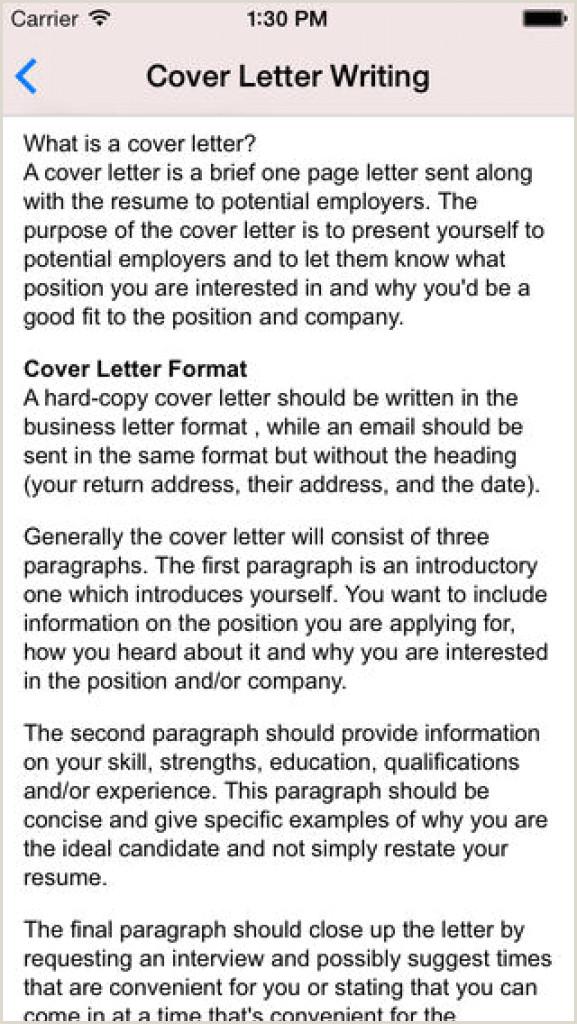 Resume Military Resume Example Military Resume Examples