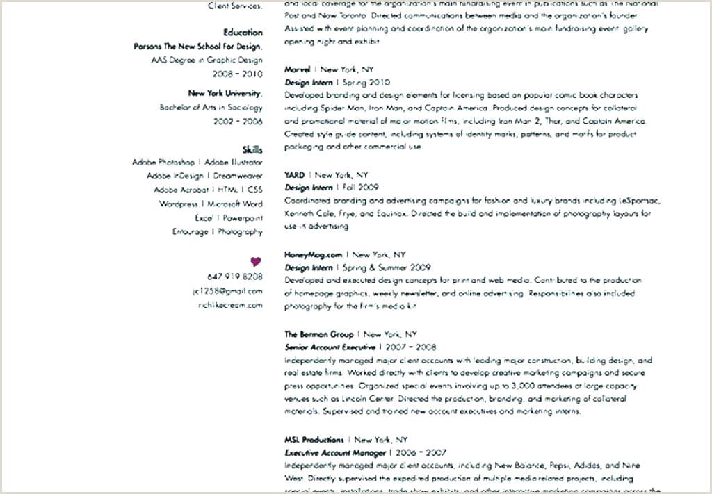 sample resume for construction worker – joefitnessstore