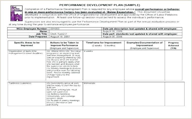 Training Certificate Template Doc Course Design Template