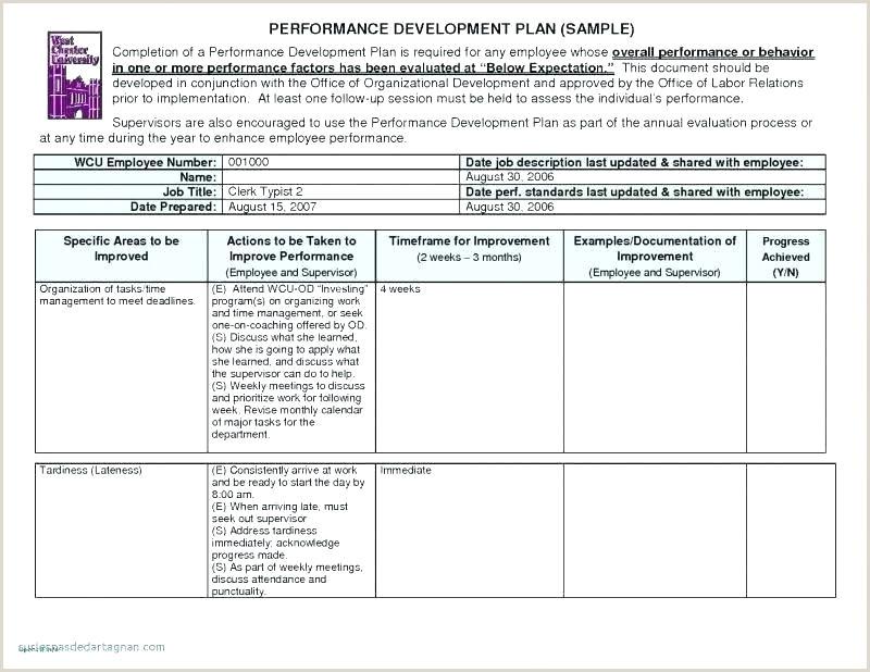 internship report template doc