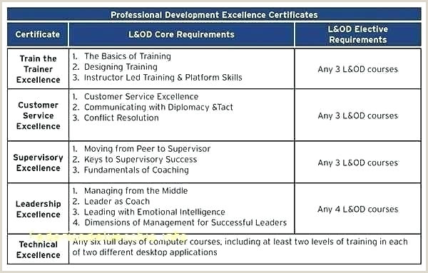 Sample Training Proposal Template Download Example Training
