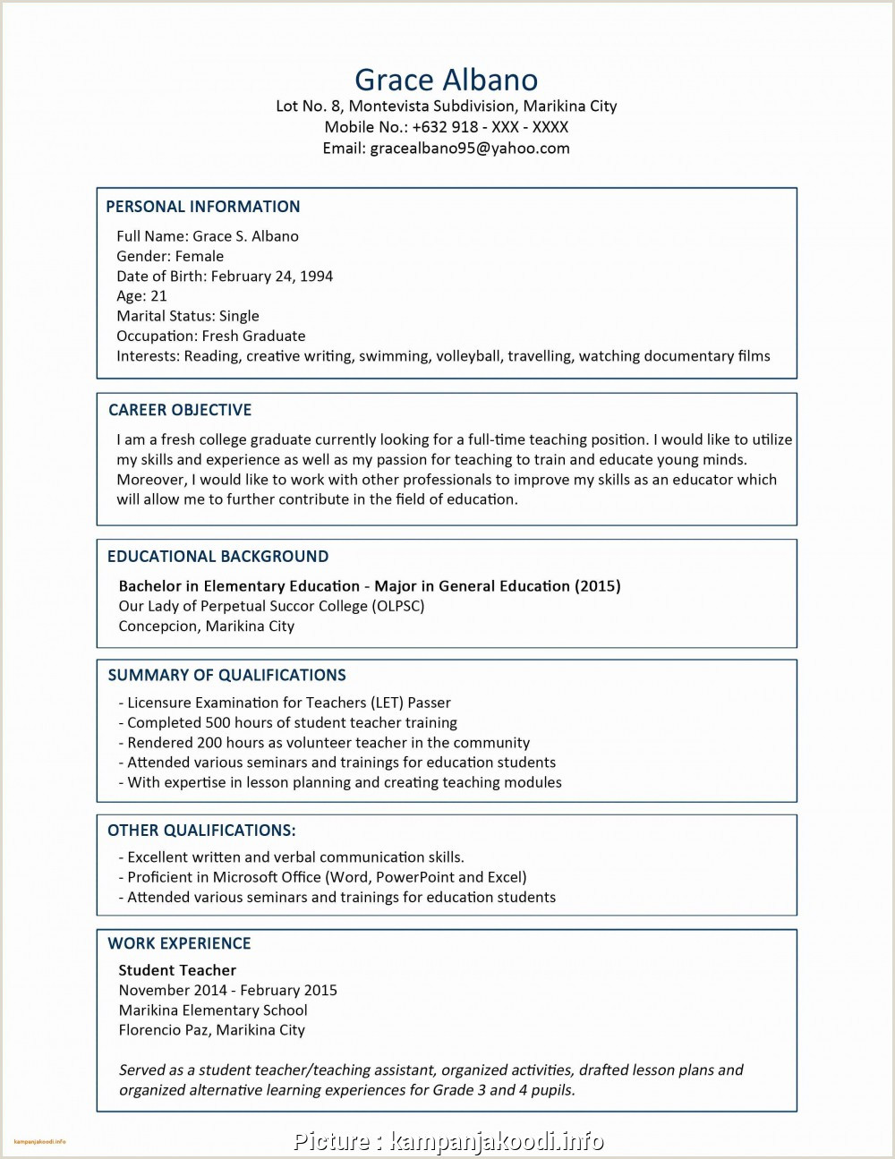 Training Session Plan Template 4 Creative Basic Lesson Plan Template Collections Usa