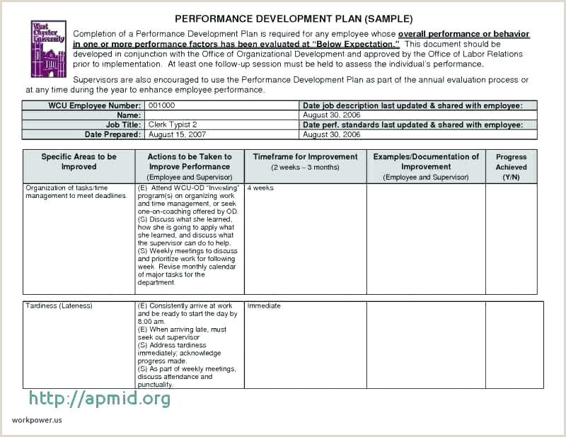 Employee Training Program Template Proposal Training And