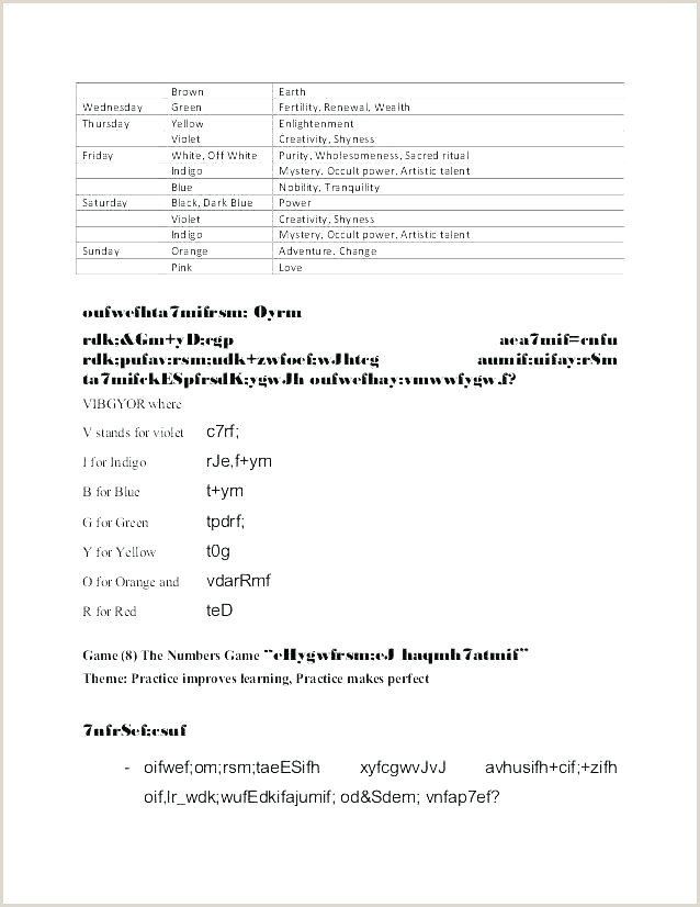 Training Session Plan Template Training Plan Template Doc