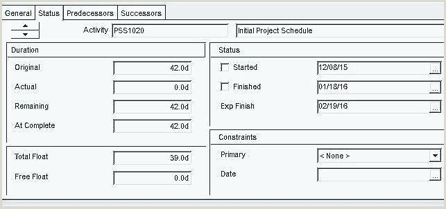 Tool Sign Out Sheet Excel Printable Equipment Template