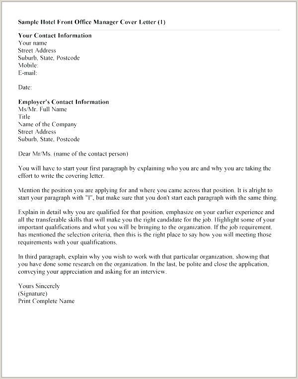 front desk administrator cover letter – wanjlee