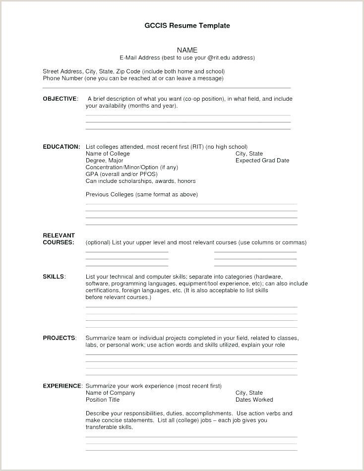 Transferable Skills Cover Letter Transferable Skills Resume Sample – Joefitnessstore