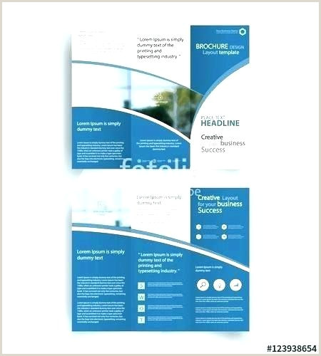Tri Fold Brochure Template Publisher Microsoft Word Tri Fold Template – Agarvain