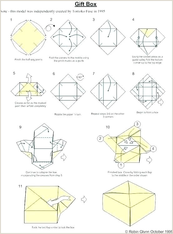 Triangle Box Template Folded Box Patterns – Flaglerproductions