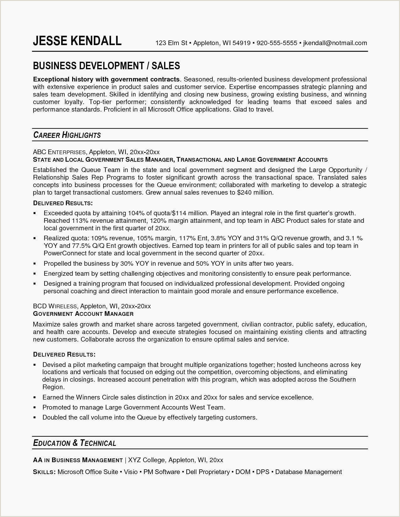 Business Proposal Template Caquetapositivo