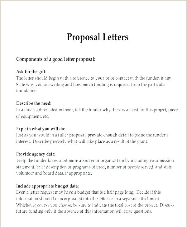 Trip Proposal Template Business Travel Proposal Template