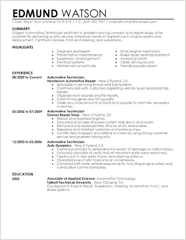 dispatcher resume sample – growthnotes