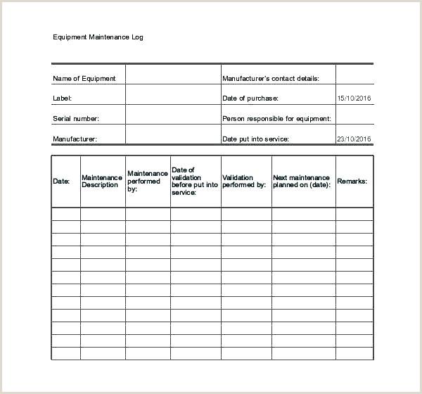truck drivers trip sheet template – incrediclumedia