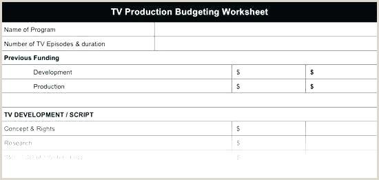 Tv Show Concept Template Video Brochure Design Templates Pdf
