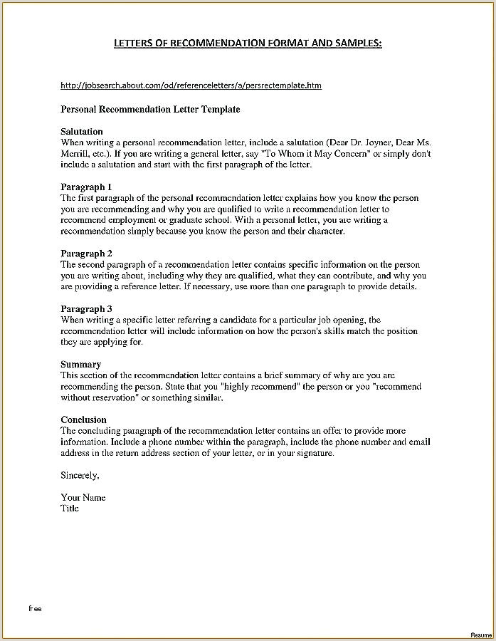 Two Page Resume format 2 Page Resume Templates Free Download Luxury E Professional